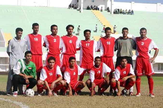 Resultado de imagem para Al-Oruba zabid (Yemen)