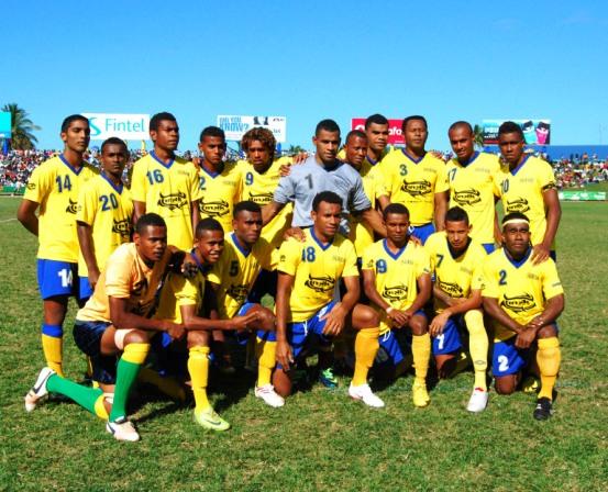 Resultado de imagem para Nadroga FC