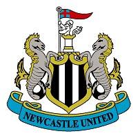 newcastle_united_logo.jpg